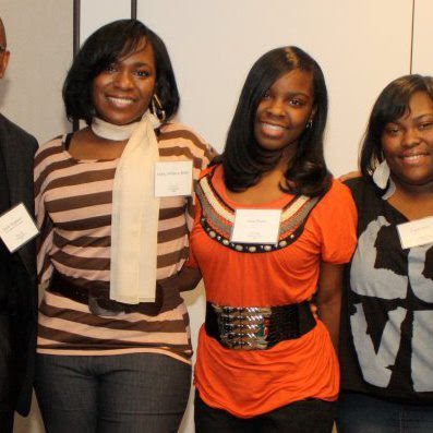 kelly williams bolar and daughters