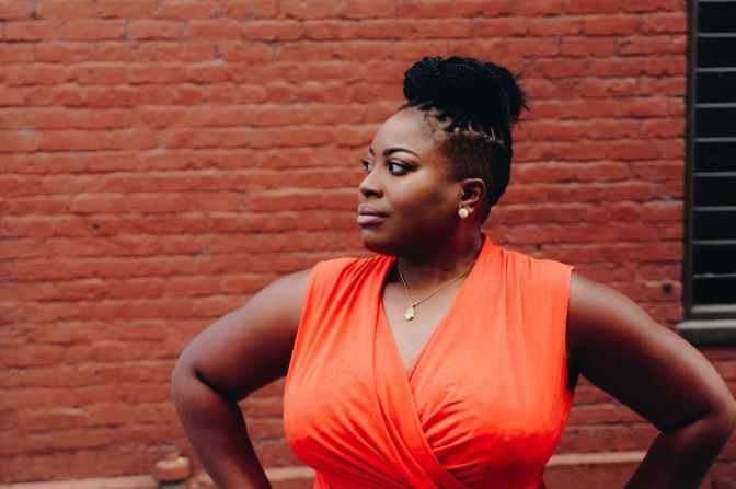 #SurvivingtheRKellyDoc: A Recap with Black Educators