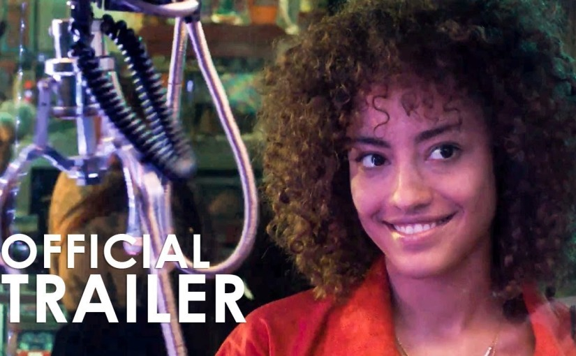 Teen Review: 'Stella' brings comedy with dramaticinsight