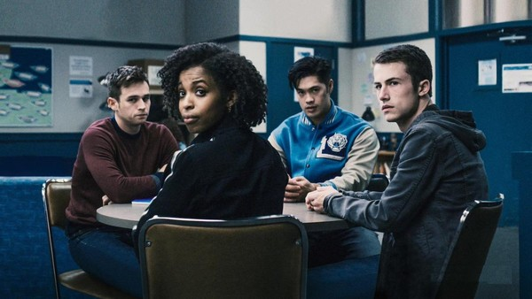 '13 Reasons Why'  Season 3 Has a Problematic NewCharacter